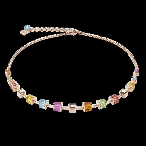 Coeur De Lion Necklace, 4996101500.