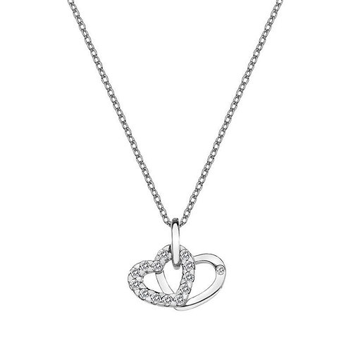 Hot Diamonds Pendant DP682