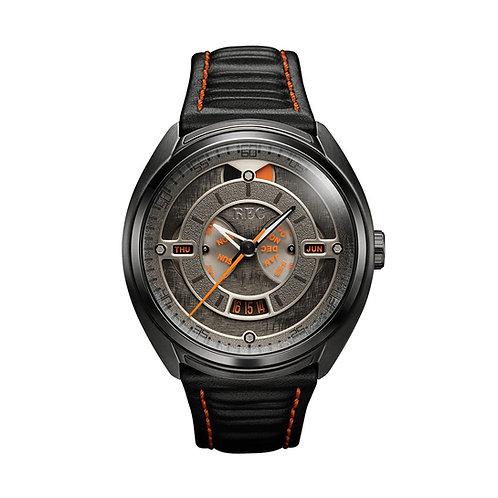 Mens REC Watch 901-03.