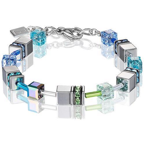 Coeur De Lion Bracelet, 4015300705.
