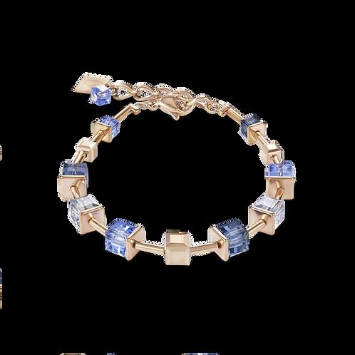 Coeur De Lion Bracelet, 4996300700.
