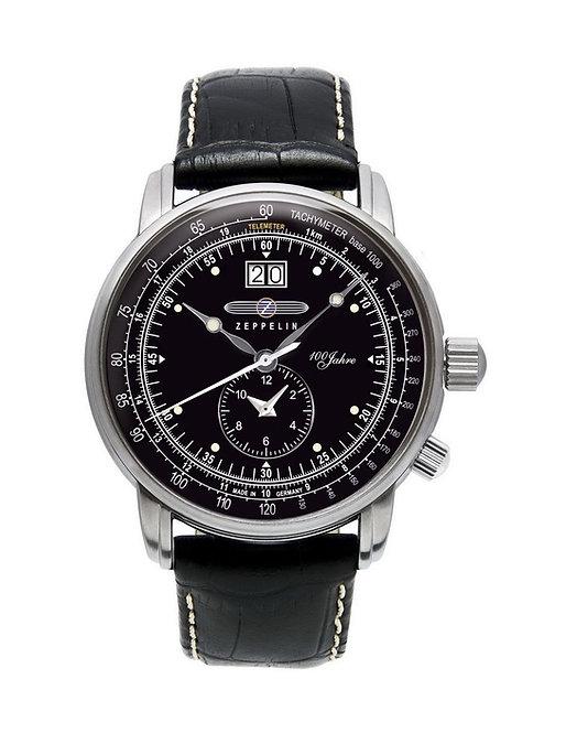 Zeppelin Watch 100 years, 7640-2.