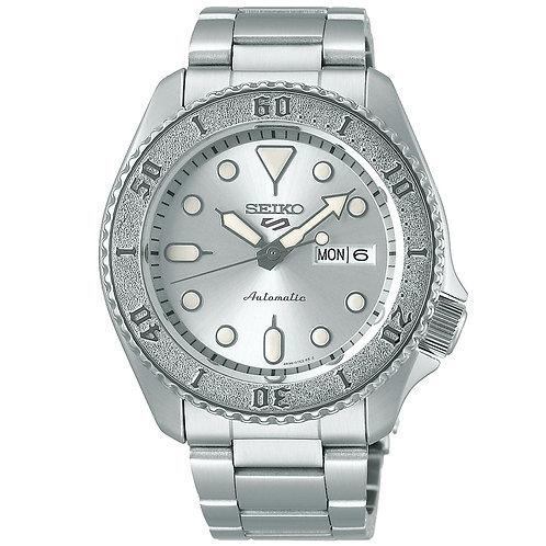 Seiko 5 Automatic Watch Ref. SRPE71K1