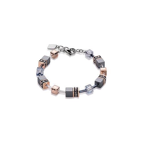Coeur De Lion Bracelet, 4015300730.