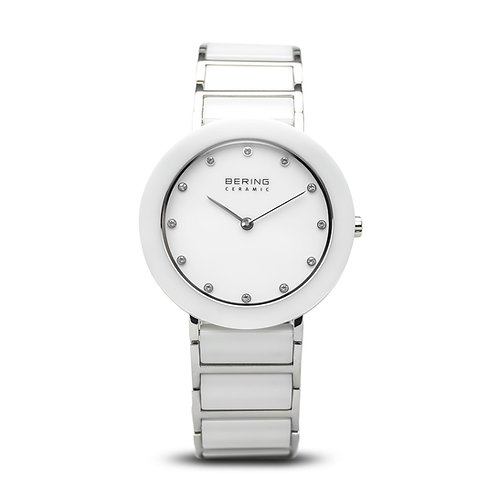 Ladies Bering Ceramic Watch 11435-754