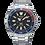 Thumbnail: Seiko Mens PADI Automatic Divers Watch, SRPB99K1.