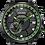 Thumbnail: Citizen Mens Satellite Wave GPS Watch, CC3035-50E.