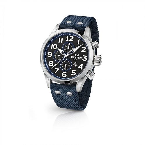 TW Steel Men's Volante Watch, VS33.