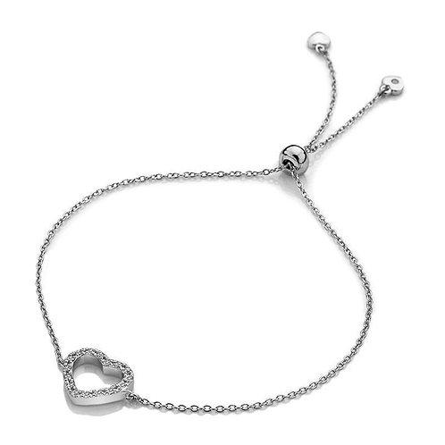 Hot Diamonds Bracelet DL567
