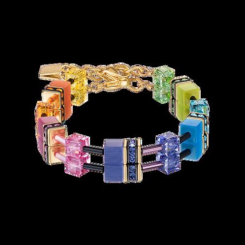 Coeur De Lion Rainbow Bracelet, 2838301573.