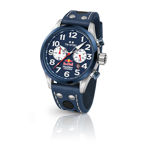 TW Steel Mens Red Bull Watch, TW980.