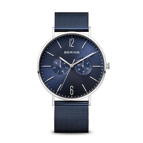Bering Watch Ref. 14240-303