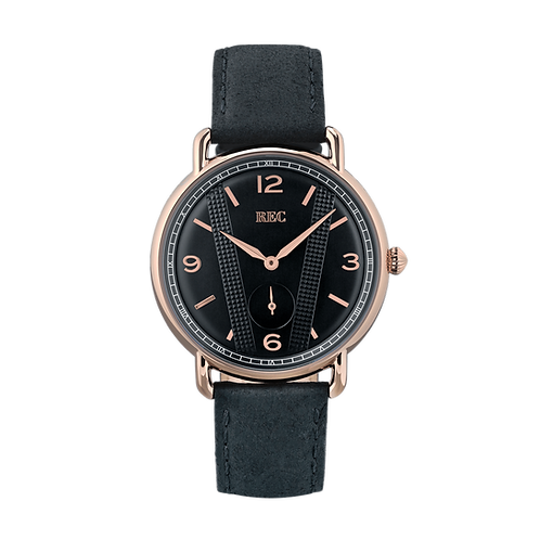 Mens REC Cooper Watch, C3.