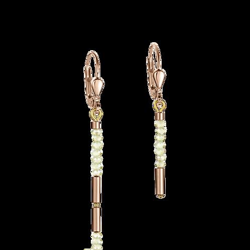 Coeur De Lion Earrings, 4998200520.