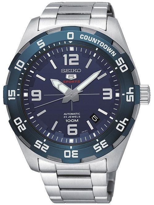 Seiko 5 Automatic Watch Ref. SRPB85K1