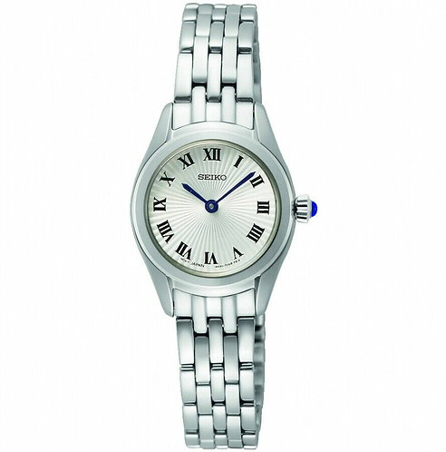 Seiko Ladies Quartz Watch Ref. SWR037P1