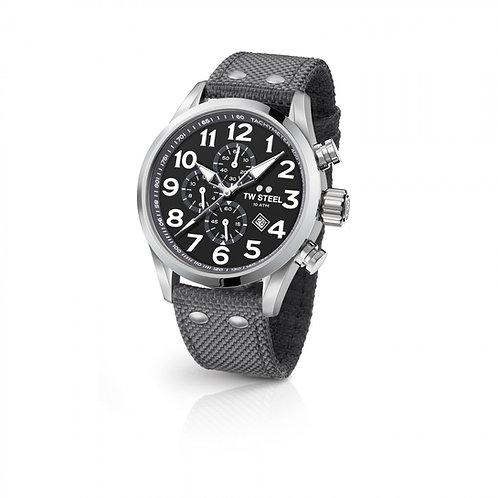 TW Steel Volante Watch, VS13.
