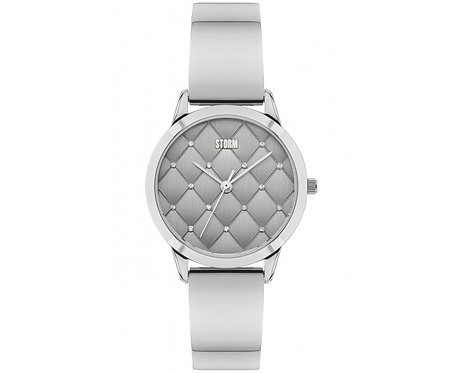Ladies Storm Watch, Enya Grey.