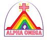 alpho_logo.png