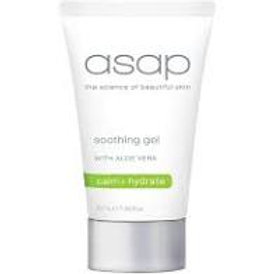 Soothing Gel 50ml