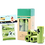 Thumbnail: Eco-Friendly Biodegradable Dog Waste Poop Bags Home Kitchen Trash Bag
