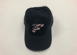 FHS American Hat