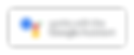 XPM_BADGING_GoogleAssistant_HOR (1).png