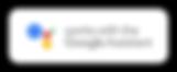 XPM_BADGING_GoogleAssistant_HOR (1).png