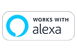 works-with-alexa-logo.png