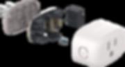Smart Pulg 爆炸图2020521.png