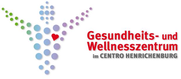 Gesundheits- & Wellnesszentrum im Centro Henrichenburg