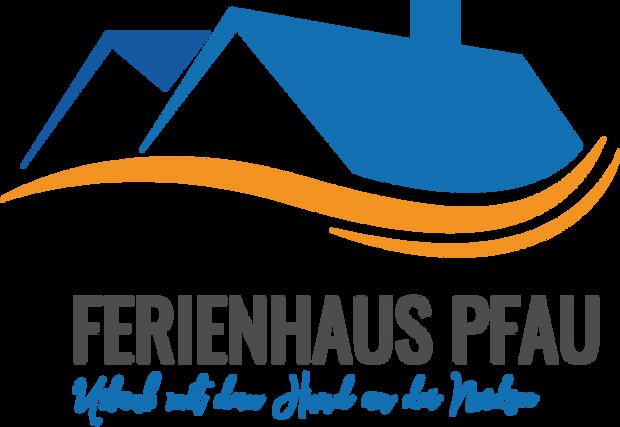 Ferienhaus Pfau