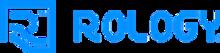 rology logo .png