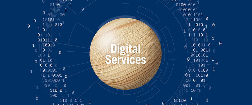 Digital Services.jpeg