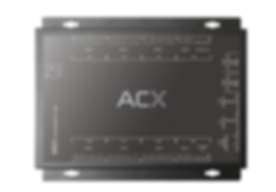 8903 Network Input Panel-540x540.png