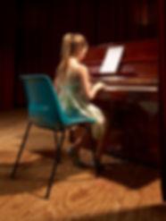 Piano Guitar Flute Voice