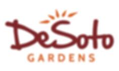 DeSoto_Gardens_logo_f (2).jpg