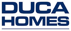 duca_homes_logo_no_web.jpg