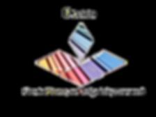 new logos 2016.PNG
