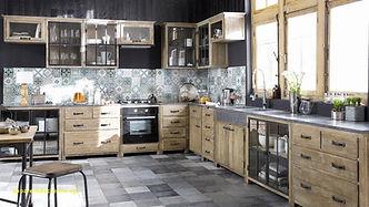 resultat-superieur-meuble-bas-cuisine-en