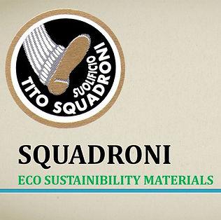Squadroni ECO SUSTAINIBILITY MATERIALS.j