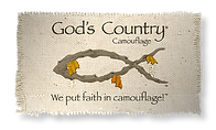 GCC_canvas_signature.png