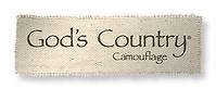 GCC_canvas_wordmark.tif