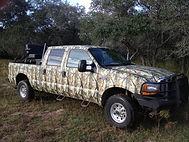 Ford Truck wrap.jpg
