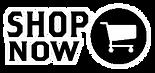 GCC Shop Now