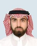 Dr.mohammad-omair (1).jpg