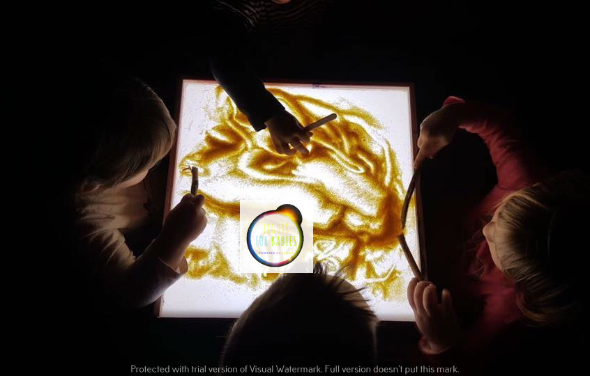 lightbox-piano-luminoso-trasformabile-bambini