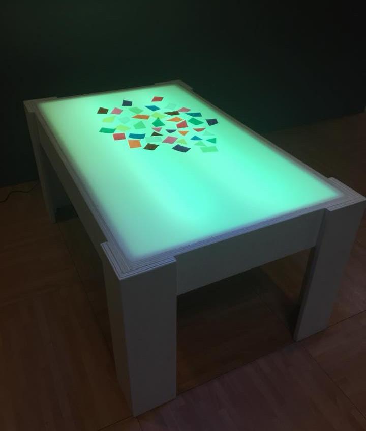 piano-luminoso-trasformabile-rgb