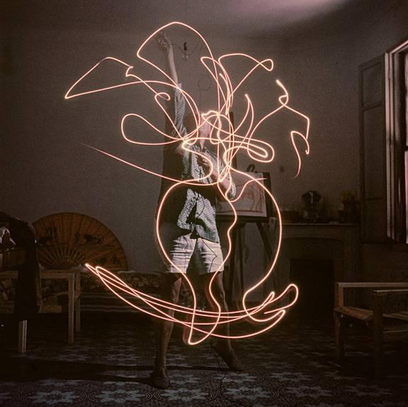 disegnare-luce-picasso-1