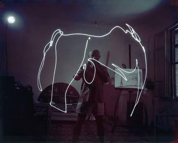 disegnare-luce-picasso3